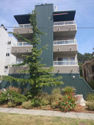 3204 Alki Ave SW APT 1, Seattle, WA 98116