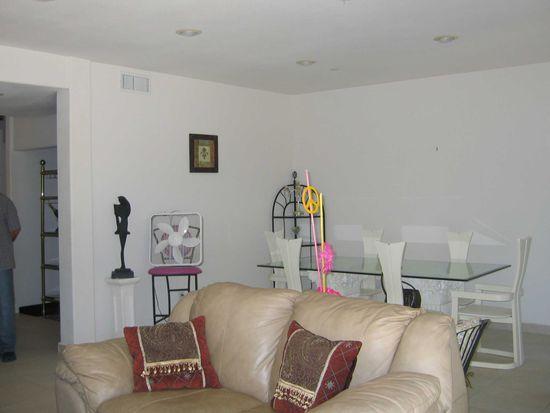 4132 Empis St, Woodland Hills, CA 91364