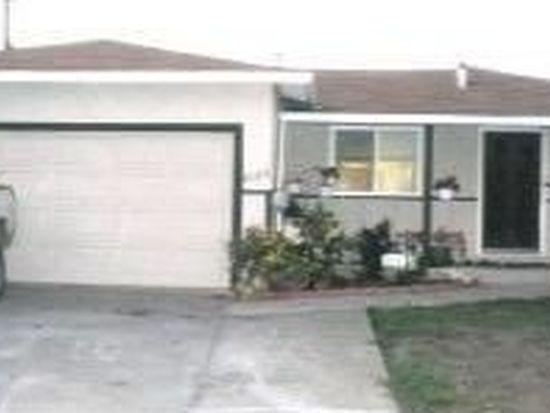 2123 Conway St, Milpitas, CA 95035