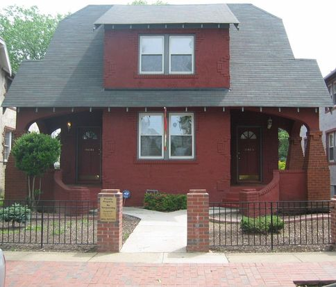 2903 Barton Ave, Richmond, VA 23222