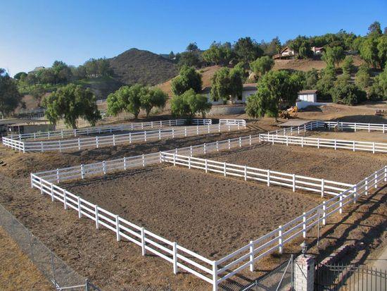 10930 Escollera Cir, Santa Rosa Valley, CA 93012