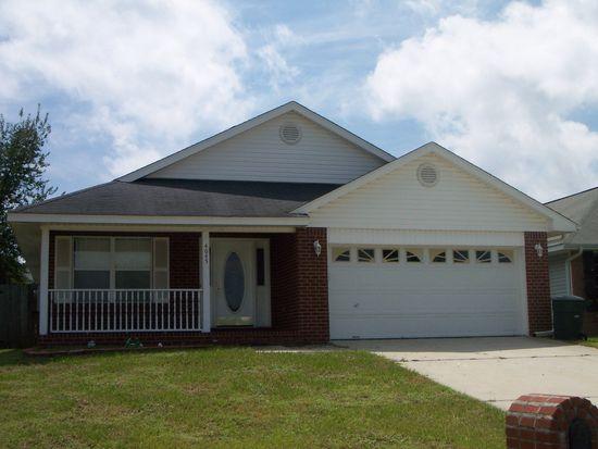 4045 Embers Lndg, Pensacola, FL 32505