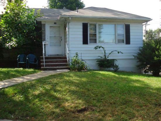 480 Lawnridge Rd, Orange, NJ 07050