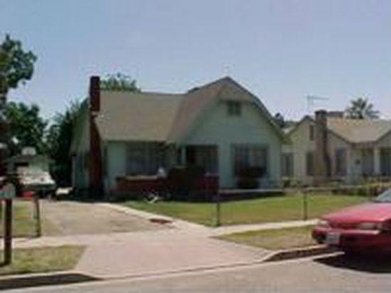 639 E Ventura Ave, Tulare, CA 93274