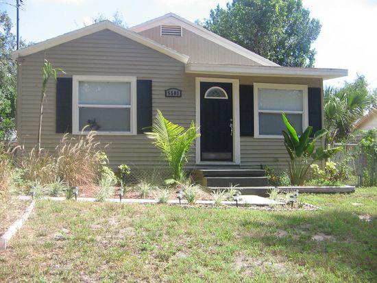 5503 N Mckay Ave, Tampa, FL 33603