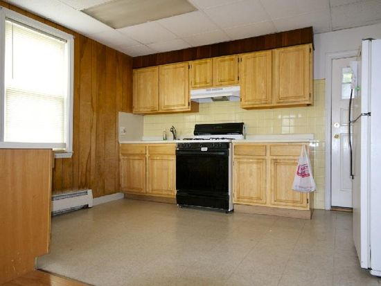 7 Ford St APT 3, Boston, MA 02128