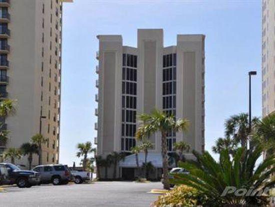 24114 Perdido Beach Blvd APT 701, Orange Beach, AL 36561