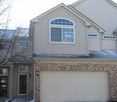 3532 Blue Ridge Ct, Carpentersville, IL 60110