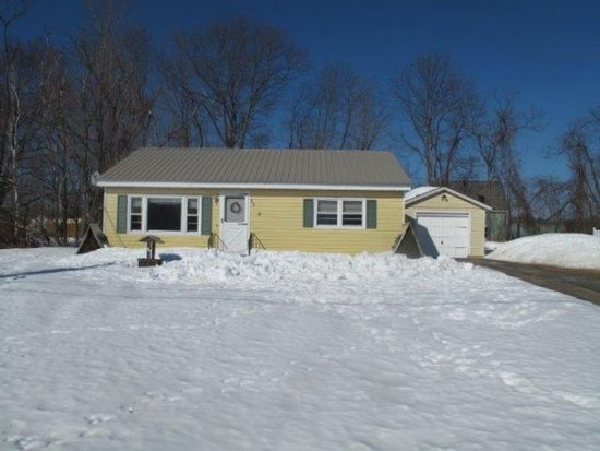 22 New Hope Dr, Laconia, NH 03246