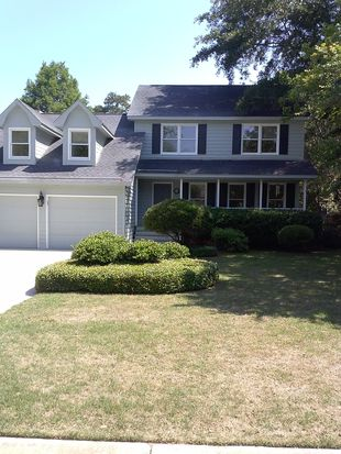 654 Serotina Ct, Mt Pleasant, SC 29464