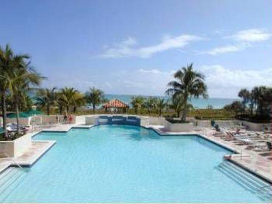 4779 Collins Ave APT 2006, Miami Beach, FL 33140
