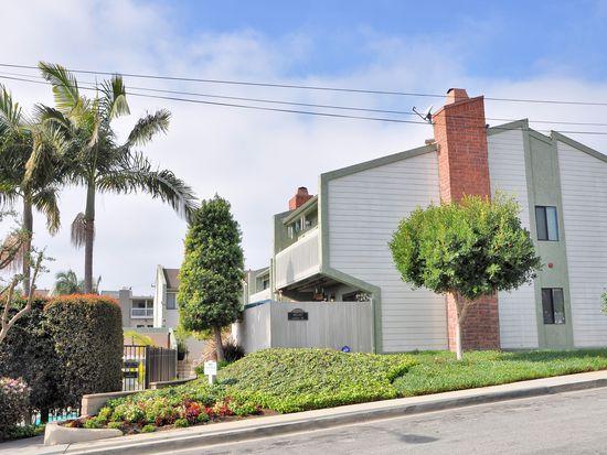 1423 Goodman Ave, Redondo Beach, CA 90278