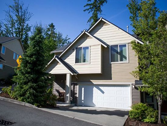 2092 NW Boulder Way Dr, Issaquah, WA 98027