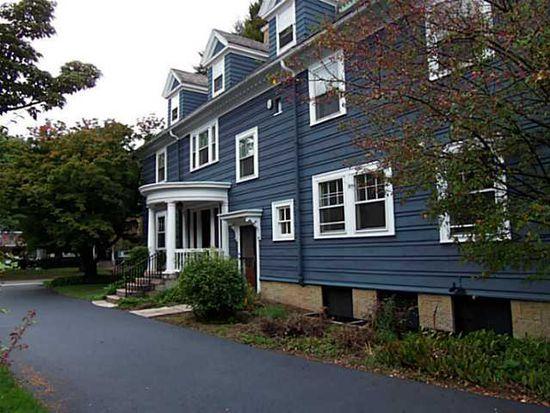 258 Culver Rd, Rochester, NY 14607