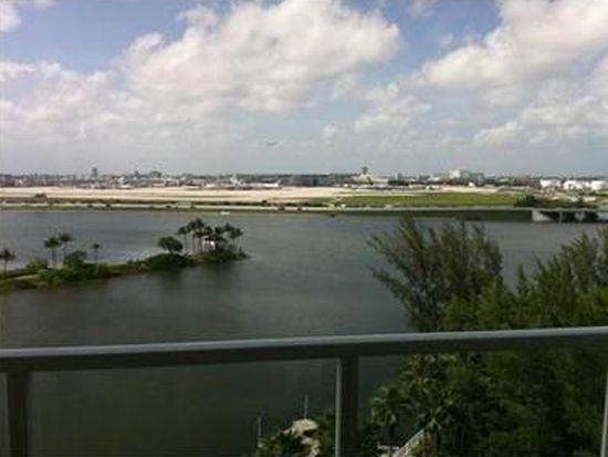 5077 NW 7th St APT 1001, Miami, FL 33126