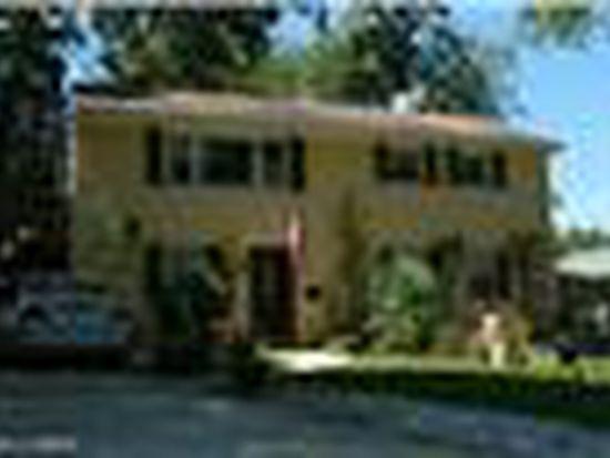 6210 Hillview Ave, Alexandria, VA 22310
