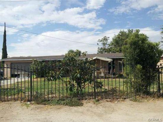 2222 Darby St, San Bernardino, CA 92407