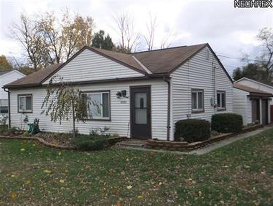 6010 Kelso St, Madison, OH 44057