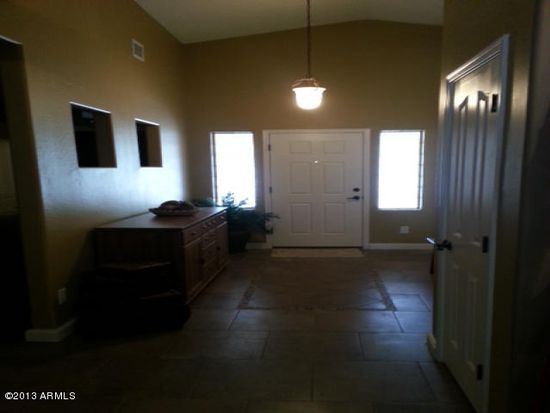 45183 W Rhea Rd, Maricopa, AZ 85139
