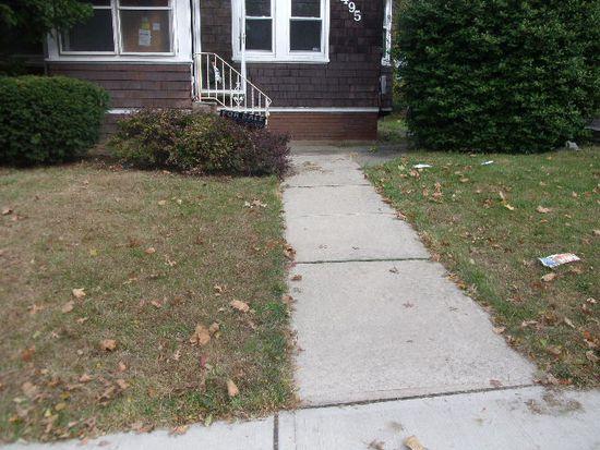 495 Fairview Ave, Orange, NJ 07050
