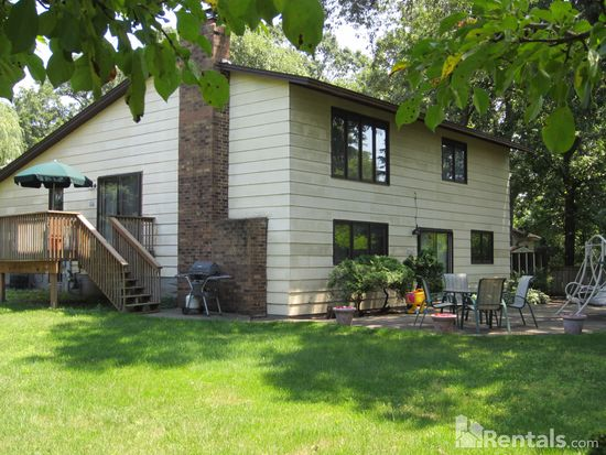 341 104th Ln NW, Coon Rapids, MN 55448