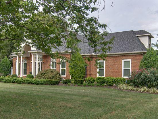 2930 Princeton Ln, Murfreesboro, TN 37129