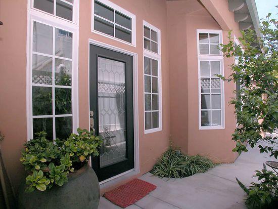 356 Kolmar St, La Jolla, CA 92037