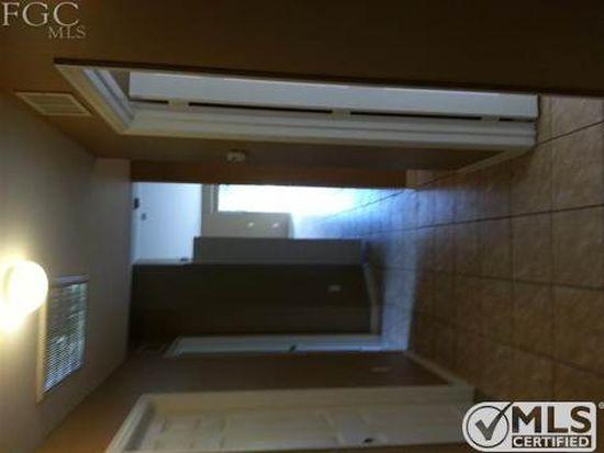 847 Motel St E, Lehigh Acres, FL 33974
