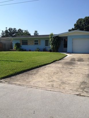 1322 W New Hampshire St, Orlando, FL 32804