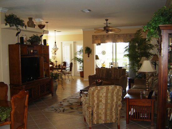 8748 Nottingham Pointe Way, Fort Myers, FL 33912