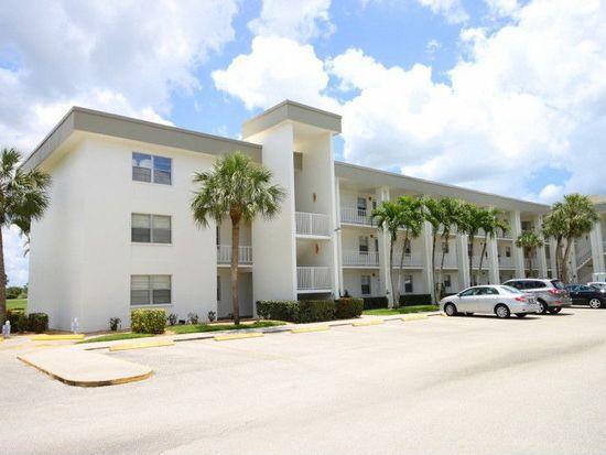 1724 Pine Valley Dr APT 310, Fort Myers, FL 33907