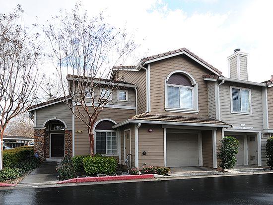 6228 Tibouchina Ln, San Jose, CA 95119