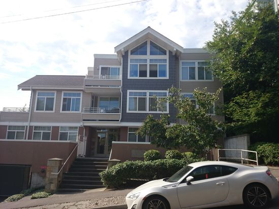 611 Highland Dr APT 101, Seattle, WA 98109