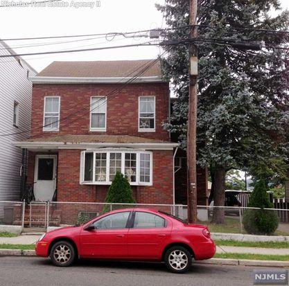 335 W Clinton St, Haledon, NJ 07508