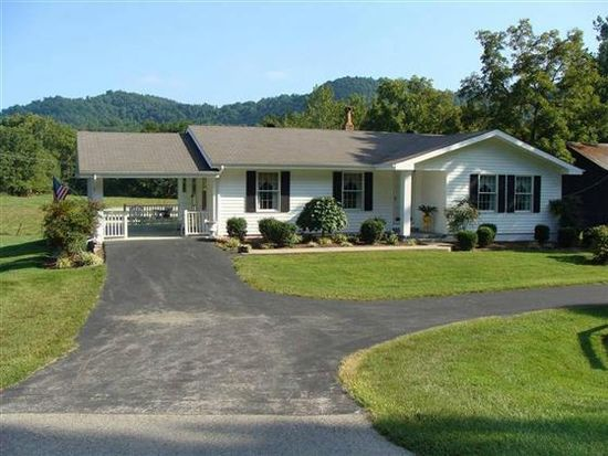 4875 Us Highway 60 W, Morehead, KY 40351