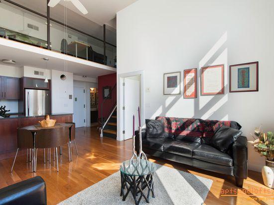 319 Humboldt St APT 3A, Brooklyn, NY 11211