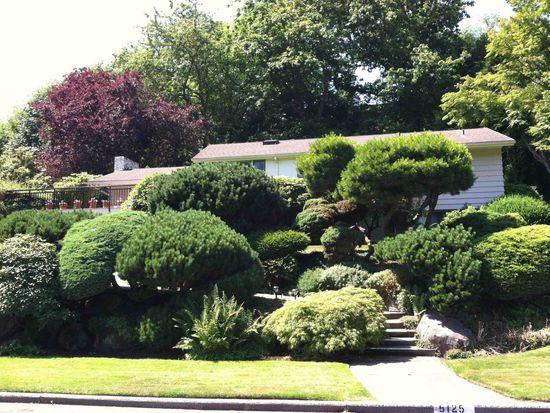 5125 Kenilworth Pl NE, Seattle, WA 98105
