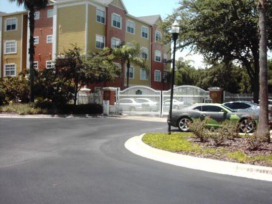 4207 S Dale Mabry Hwy UNIT 2406, Tampa, FL 33611