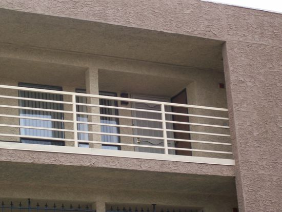 2221 W Bonanza Rd UNIT 28, Las Vegas, NV 89106