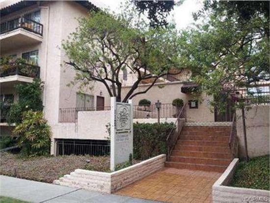 1127 E Del Mar Blvd APT 122, Pasadena, CA 91106