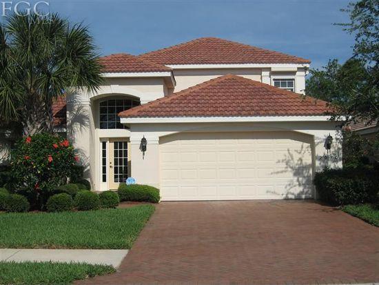 9030 Shadow Glen Way, Fort Myers, FL 33913