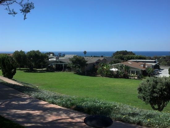 620 W Solana Cir UNIT 2D, Solana Beach, CA 92075