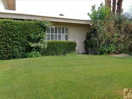 69850 Highway 111 UNIT 57, Rancho Mirage, CA 92270