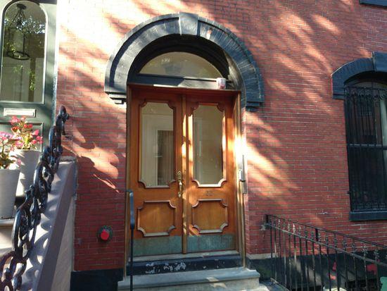 22 Dwight St APT 2, Boston, MA 02118
