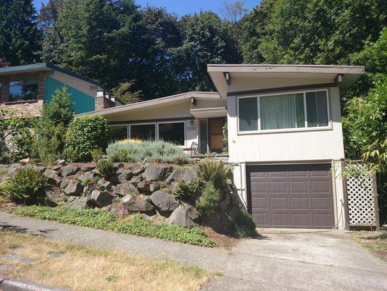 3857 Williams Ave W, Seattle, WA 98199