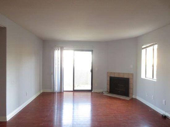 3102 Bagley Ave APT 5, Los Angeles, CA 90034