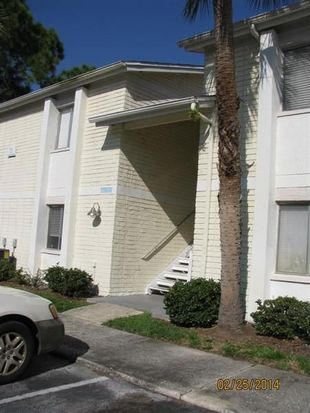 7907 Savanah Palm Pl UNIT 102, Tampa, FL 33615