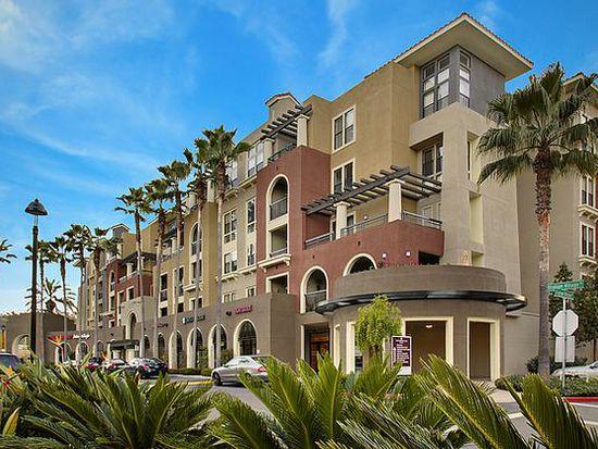 The Promenade Rio Vista, Residence 4 + Den Upgraded