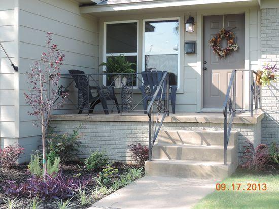3809 E 40th St, Tulsa, OK 74135