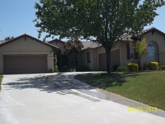16823 Open View Rd, Ramona, CA 92065